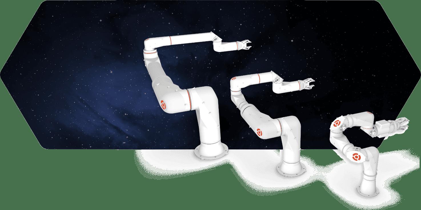 xlink rapid and custom integration
