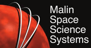 client logo Malin Space