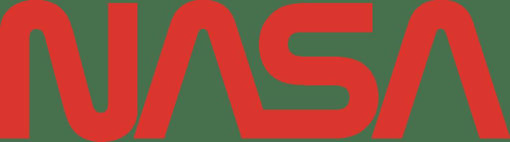 client logo NASA