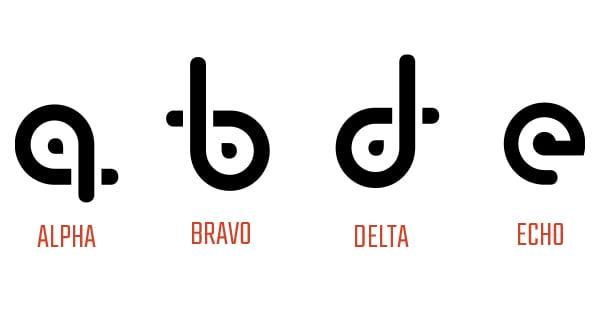 Motor Controllers logos