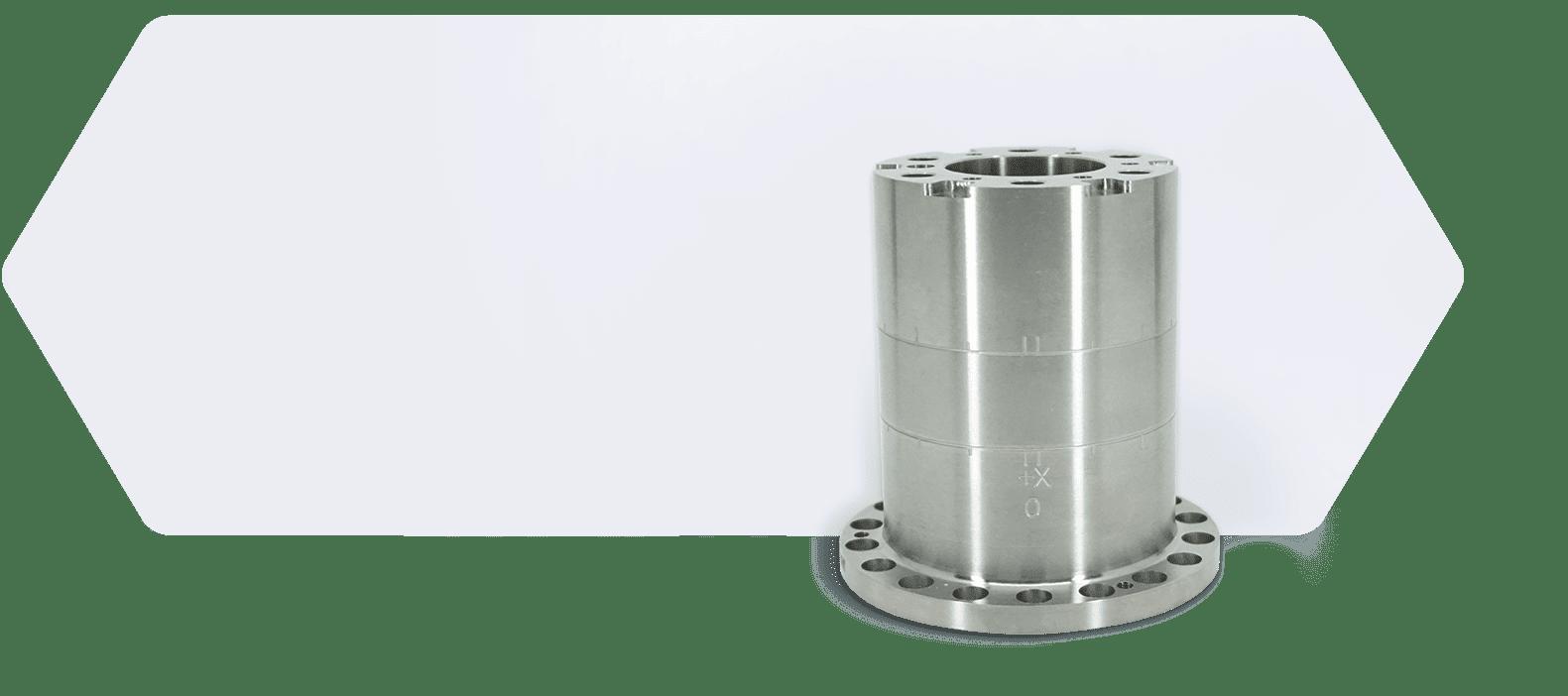 Robotics Project Force Torque Sensor